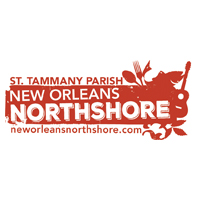 Louisiananorthshore