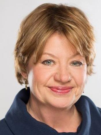 Sally Berry