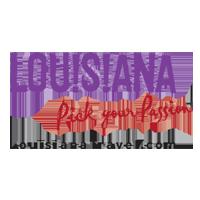 Louisiana Travel