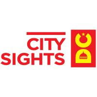 City Sights DC